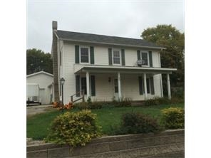 50 E Zeller St., North Liberty, IA 52317
