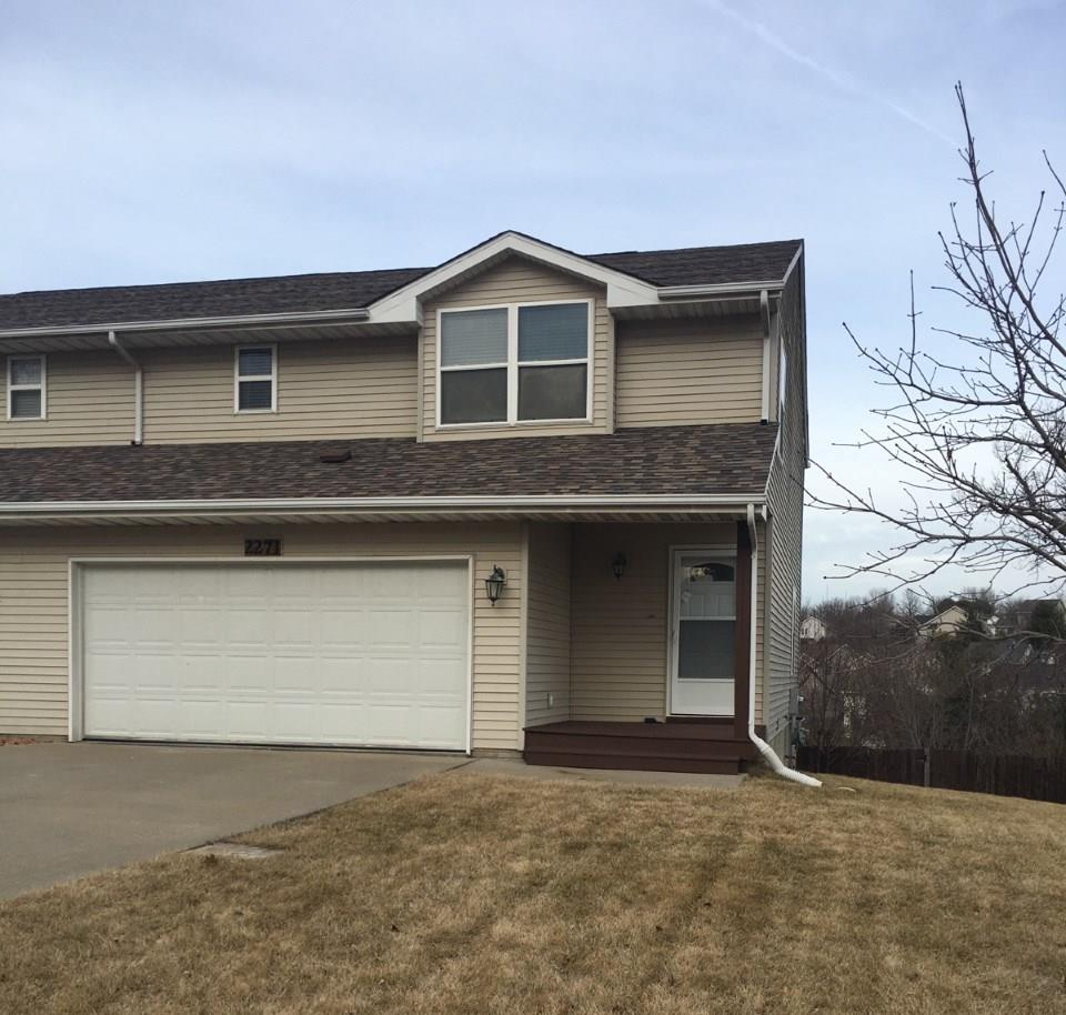 2271 Holiday Rd., Coralville, IA 52241