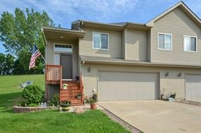 2036 NORTHLAND CR, Coralville, IA 52241