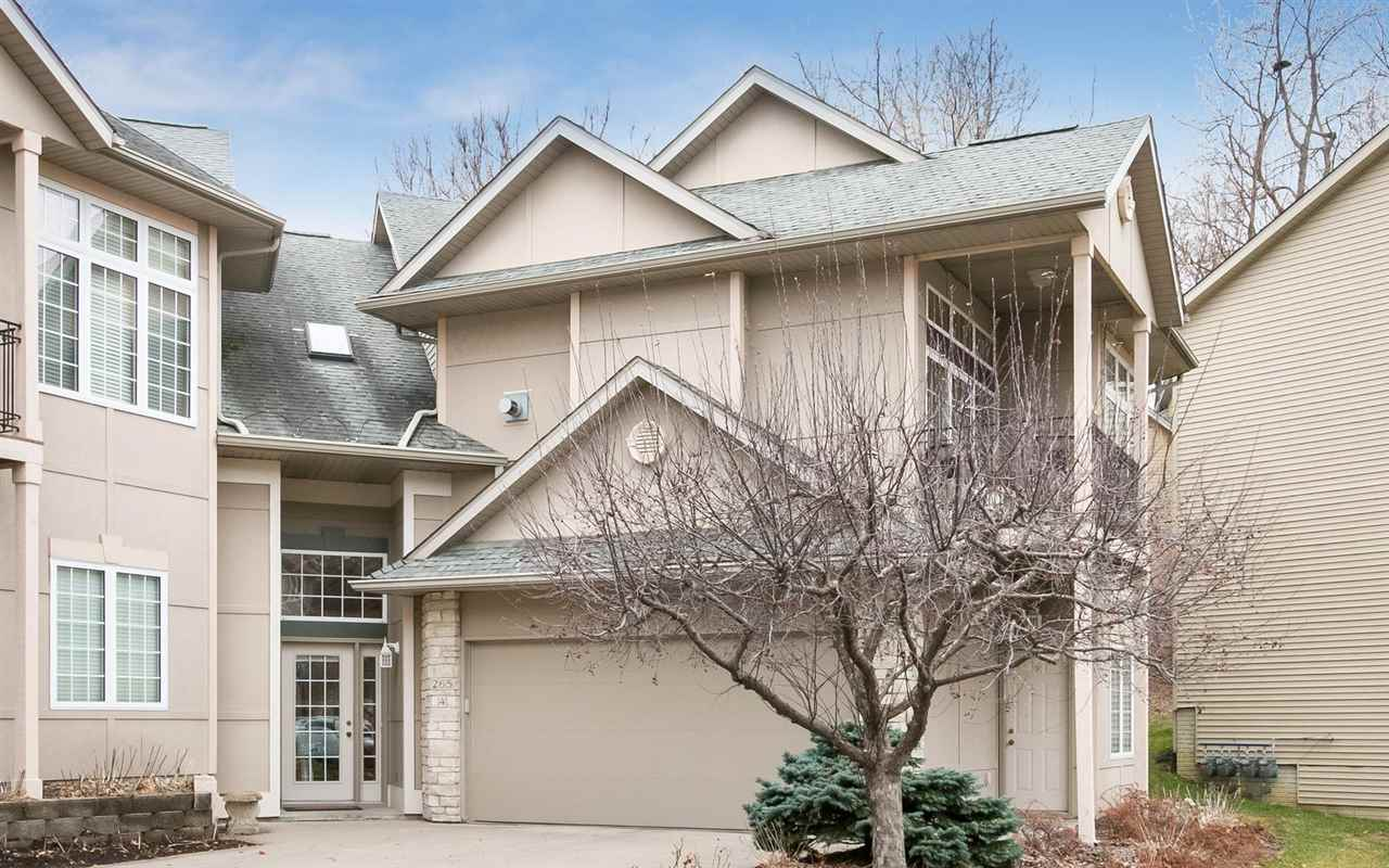 265 Holiday Road, Coralville, IA 52241