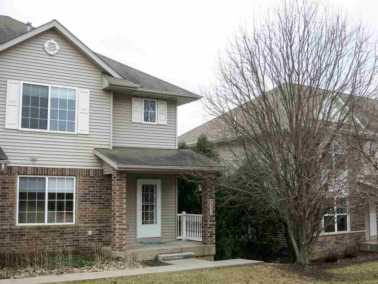 4377 E Court St, Iowa City, IA 52245