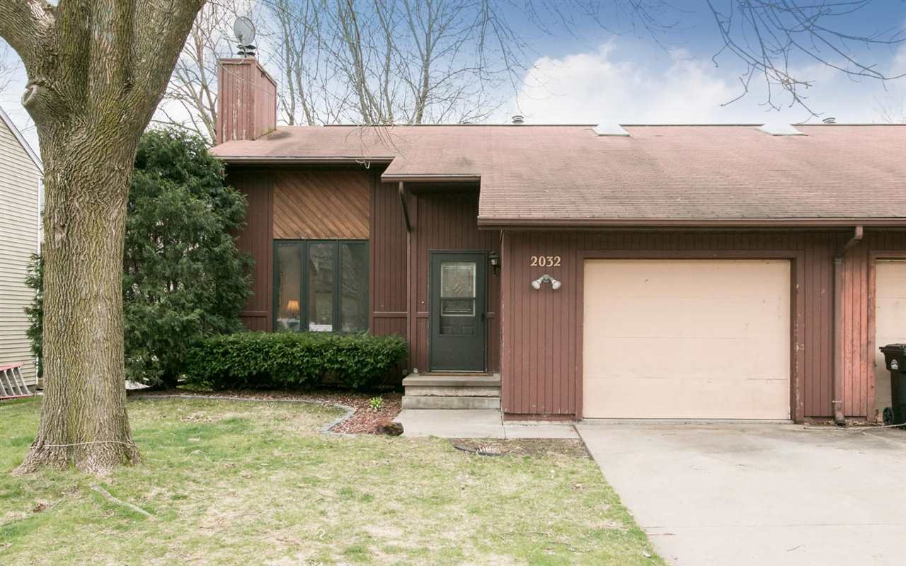 2032 South Ridge Dr., Coralville, IA 52241