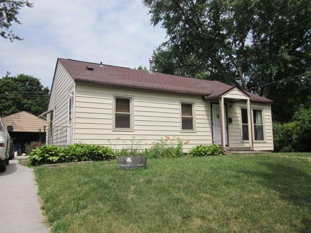 1211 WILLIAM ST, Iowa City, IA 52240