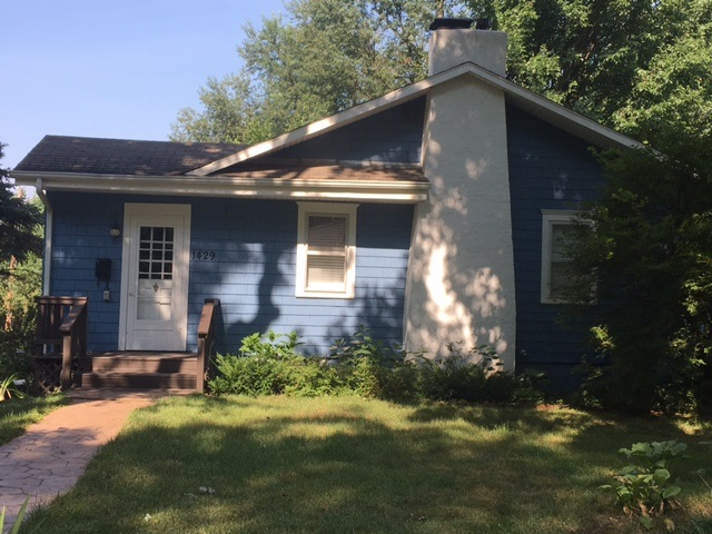 1429 Yewell, Iowa City, IA 52240