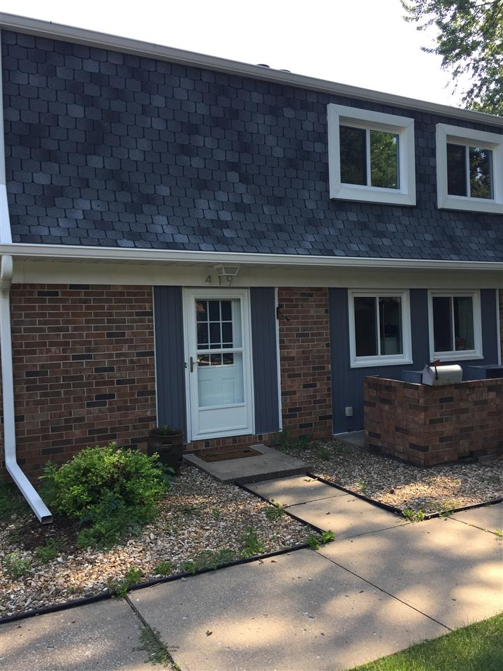 419 Peterson St, Iowa City, IA 52245