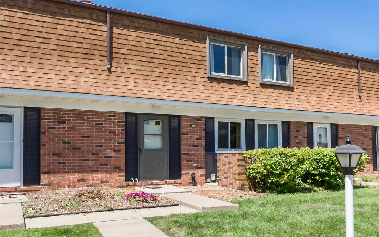 435 Peterson St., Iowa City, IA 52245