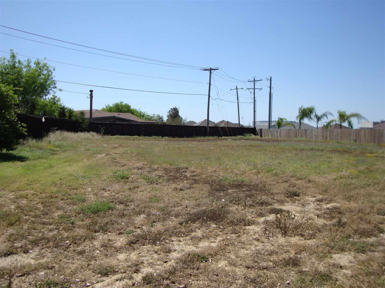 2301 Grisell Dr Laredo Tx 78041 Real Estate Listings For Sale