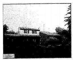 1925 FITCHBURG RD, Stockbridge, MI 49285