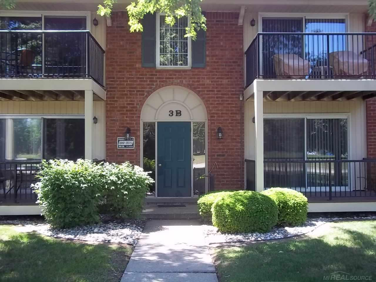 12065 ina, Sterling Heights, MI 48312