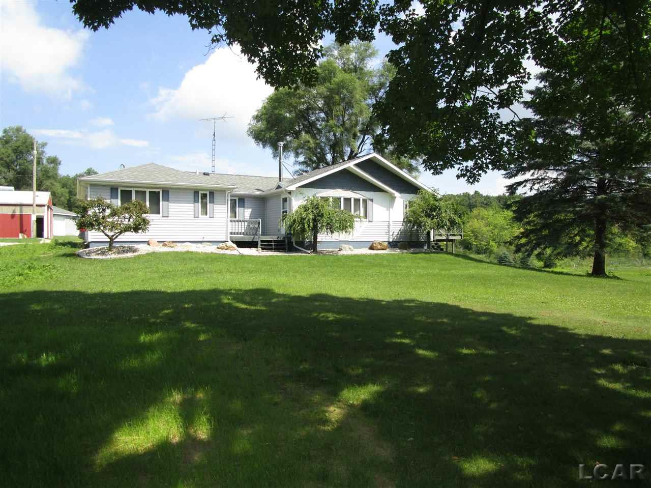 13174 Hill, Manitou Beach, MI - USA (photo 4)