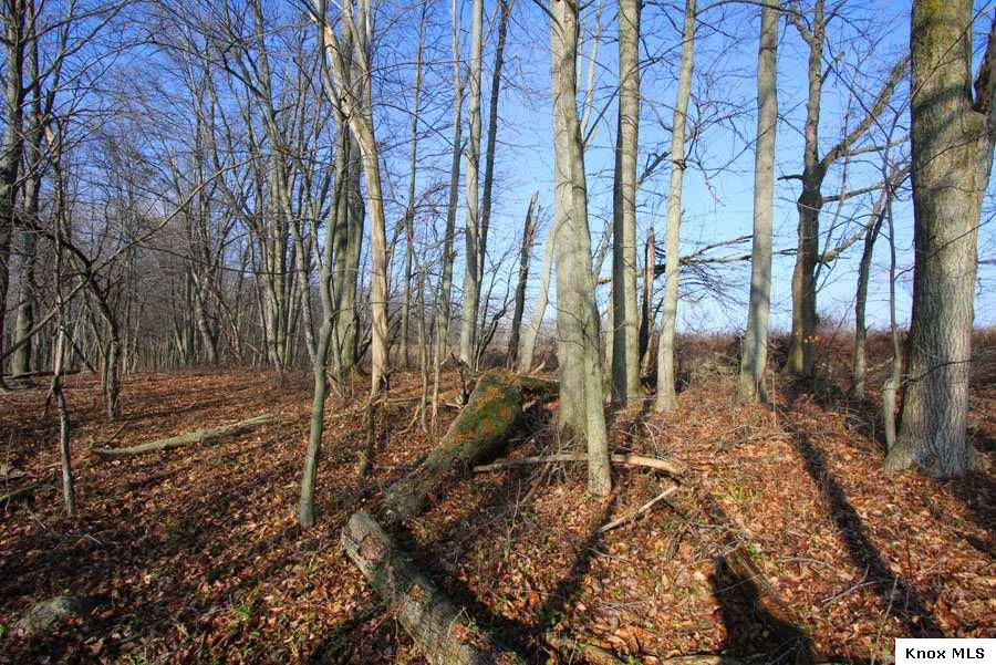 5.509 Acres Mount Vernon Ohio 43050