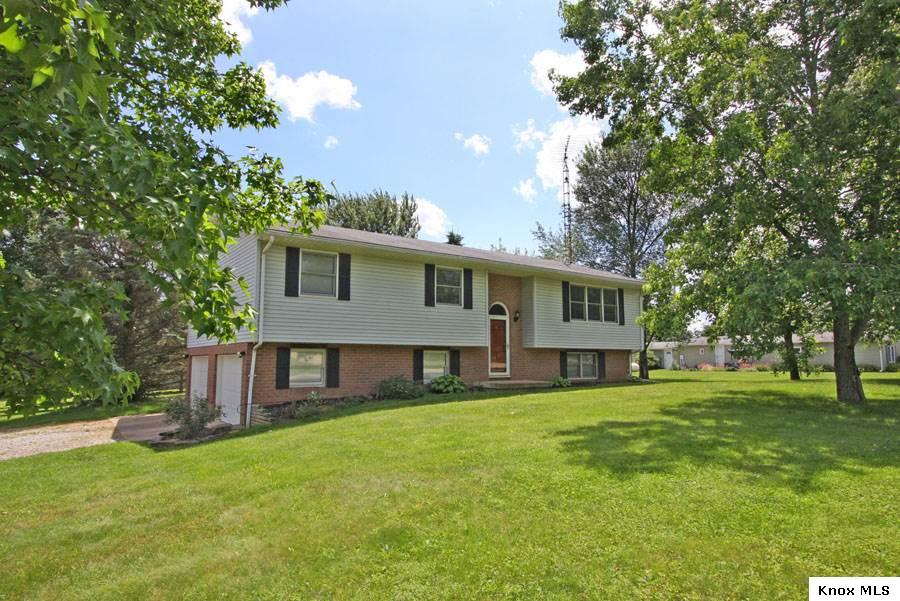 19542 Shelley Drive, Mount Vernon, OH 43050