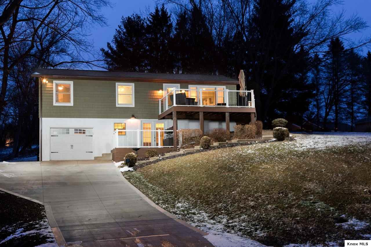 Homes In Apple Valley Ohio For Sale