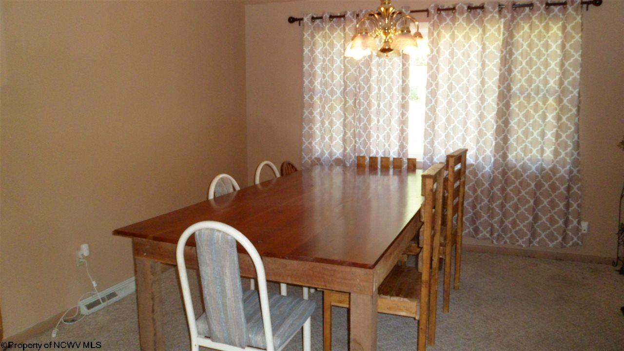 478 MONUMENTAL ROAD, FAIRMONT, WV 26554  Photo 6
