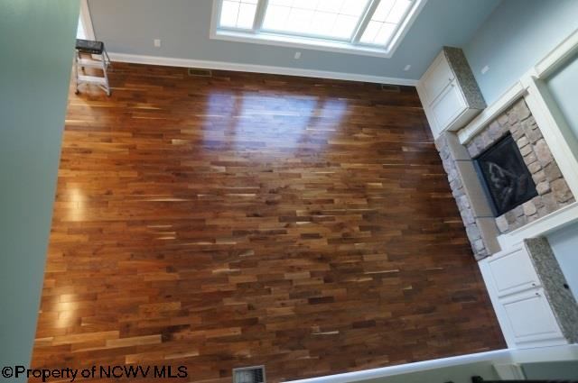 Thinking That You Allegria Laminate Flooring Distributors Out Strips