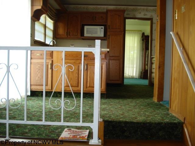 1563 1/2 FAIRMONT AVENUE, FAIRMONT, WV 26554  Photo 5
