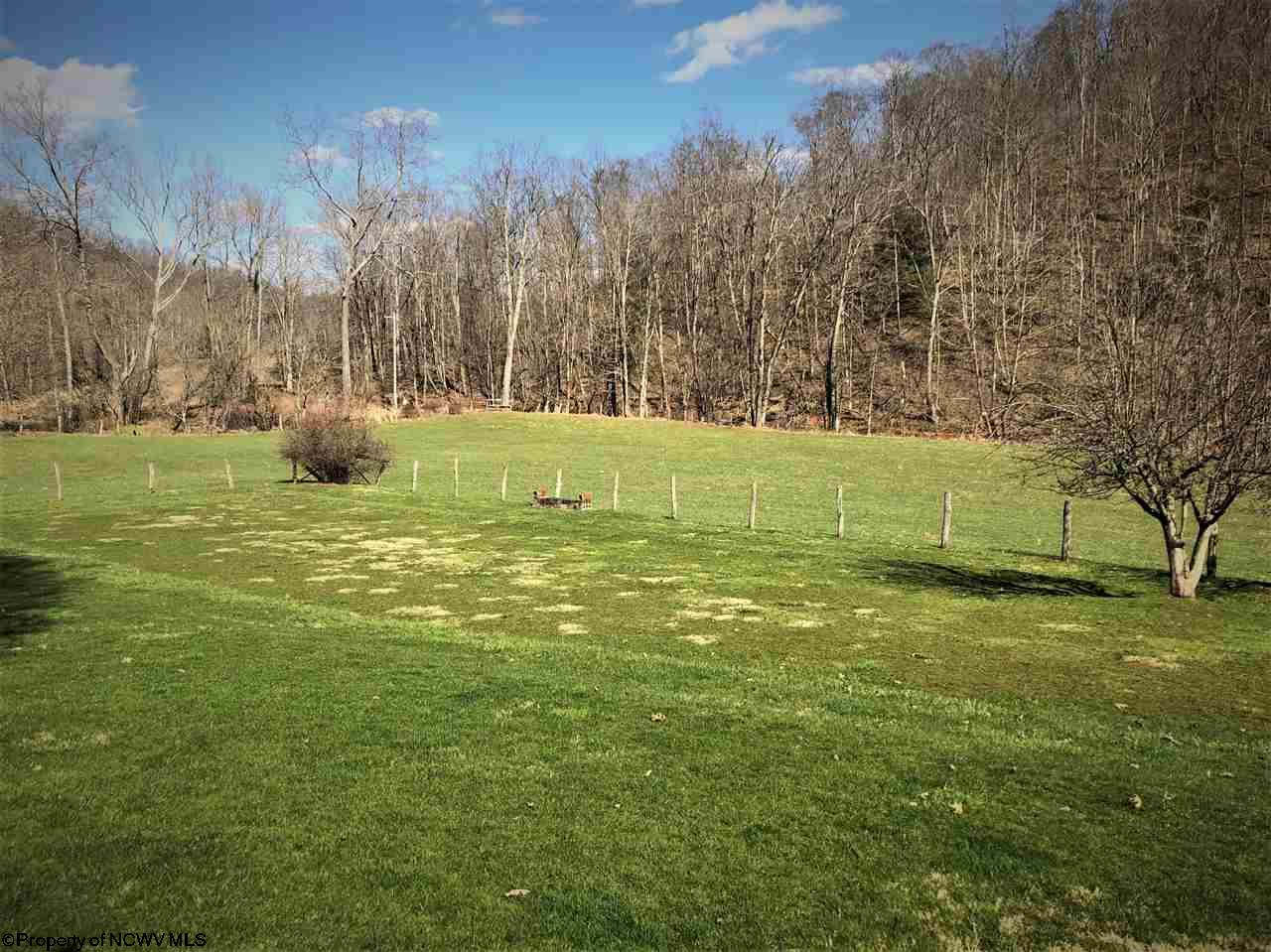 255 BUFFALO BRINK ROAD, MANNINGTON, WV 26582  Photo 7