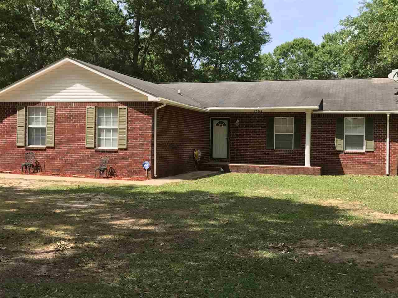 1304 WOODFIELD DR, CANTONMENT, FL 32533