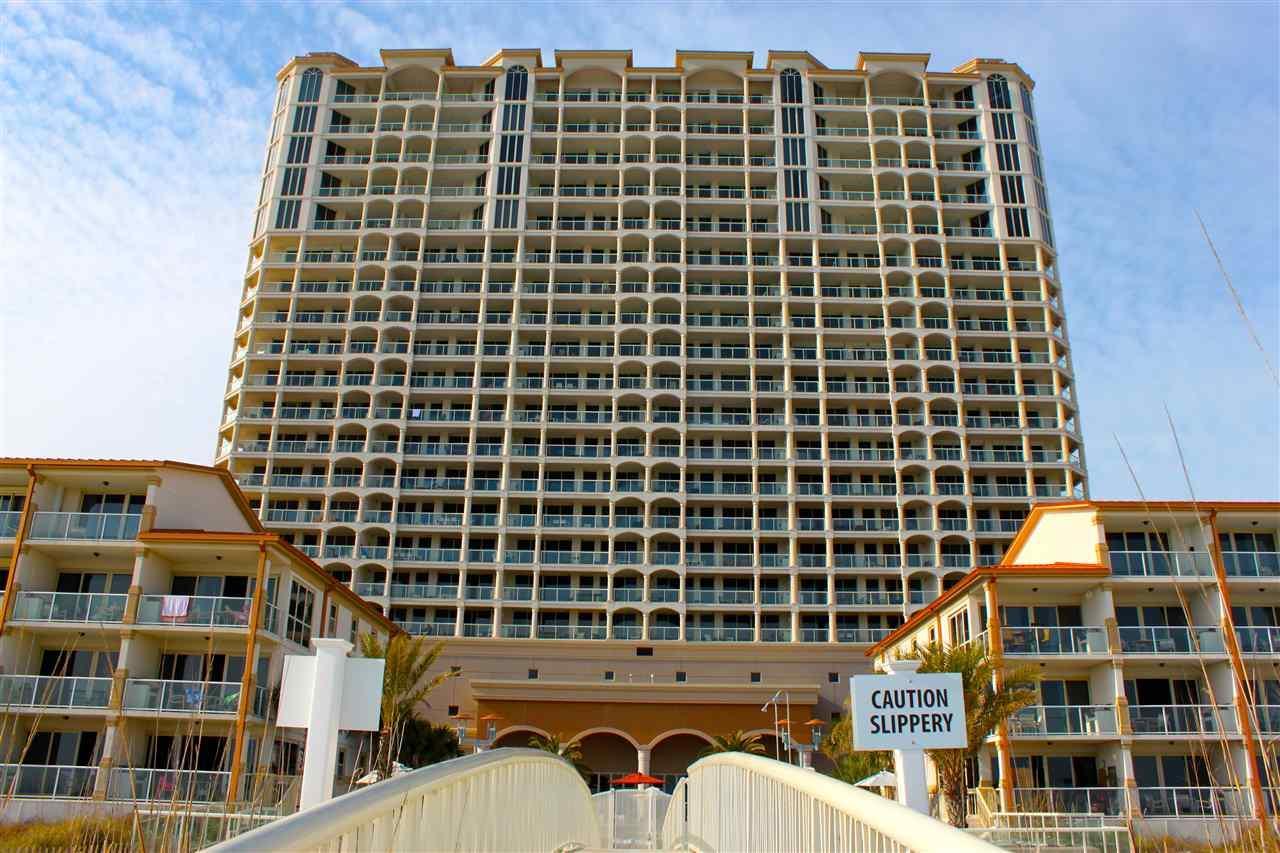 18 VIA DELUNA DR, PENSACOLA BEACH, FL 32561