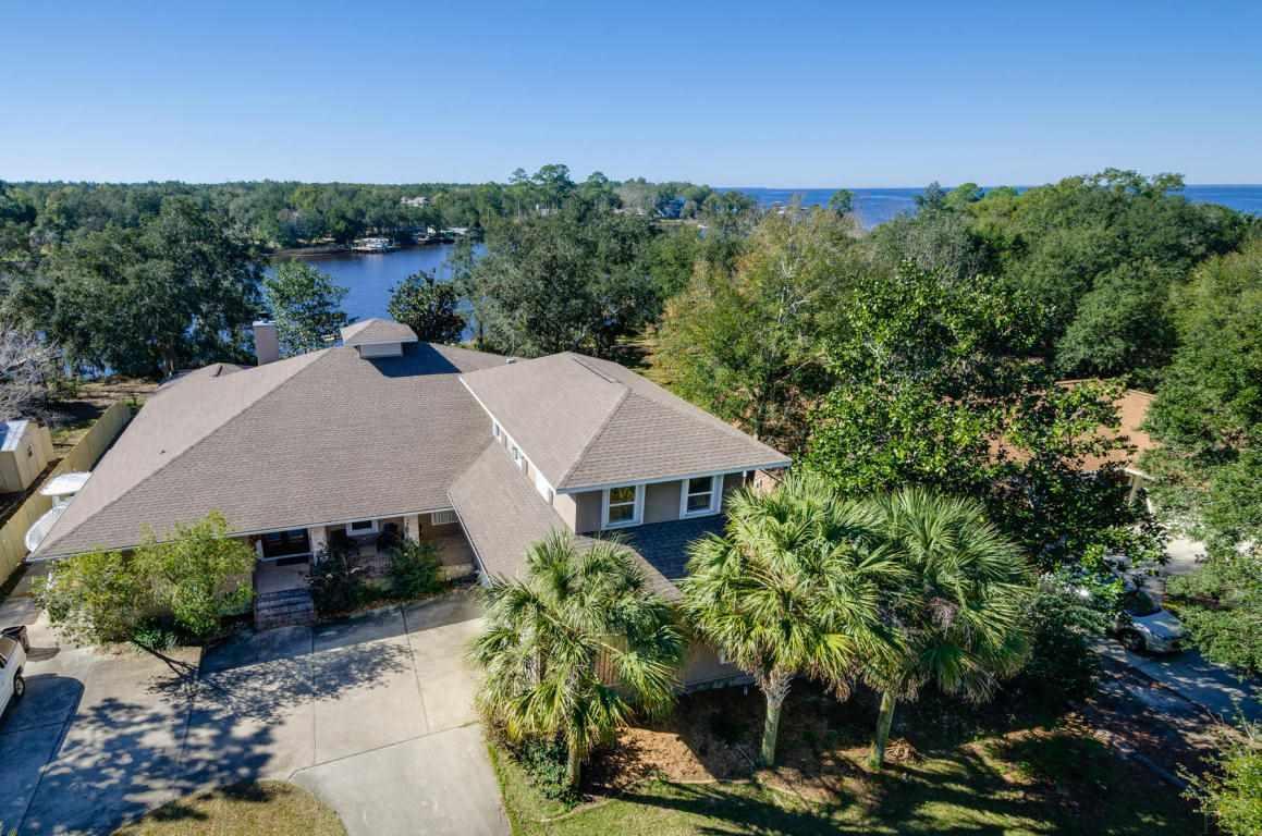 Navarre                                                                      , FL - $645,000