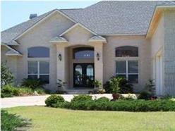 568 WINDROSE CIR, Pensacola, Florida