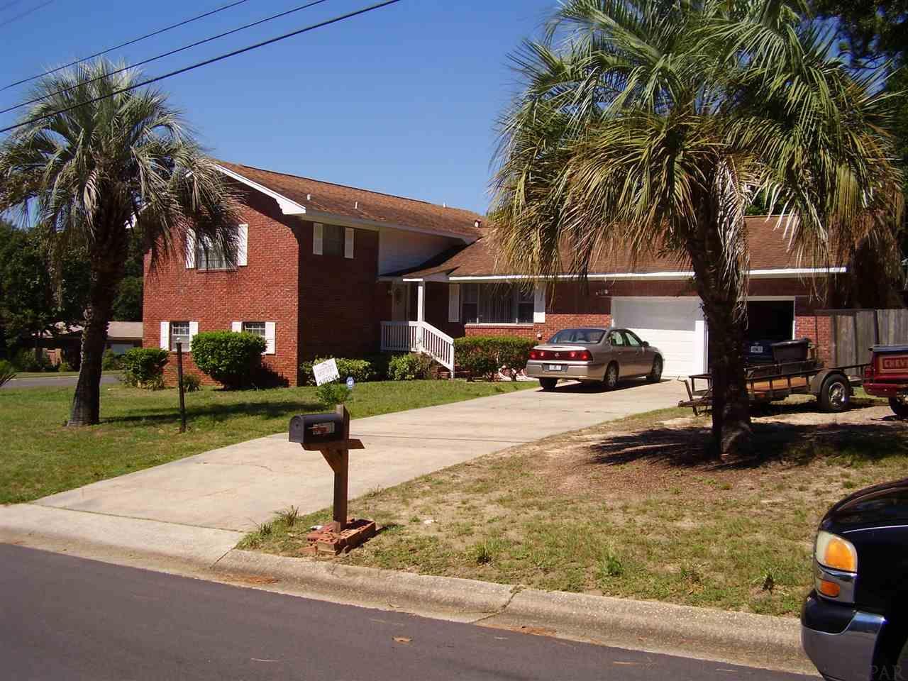 Pensacola Homes 150 000 To 200 000
