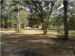 Beach Haven, Pensacola - Residential Land