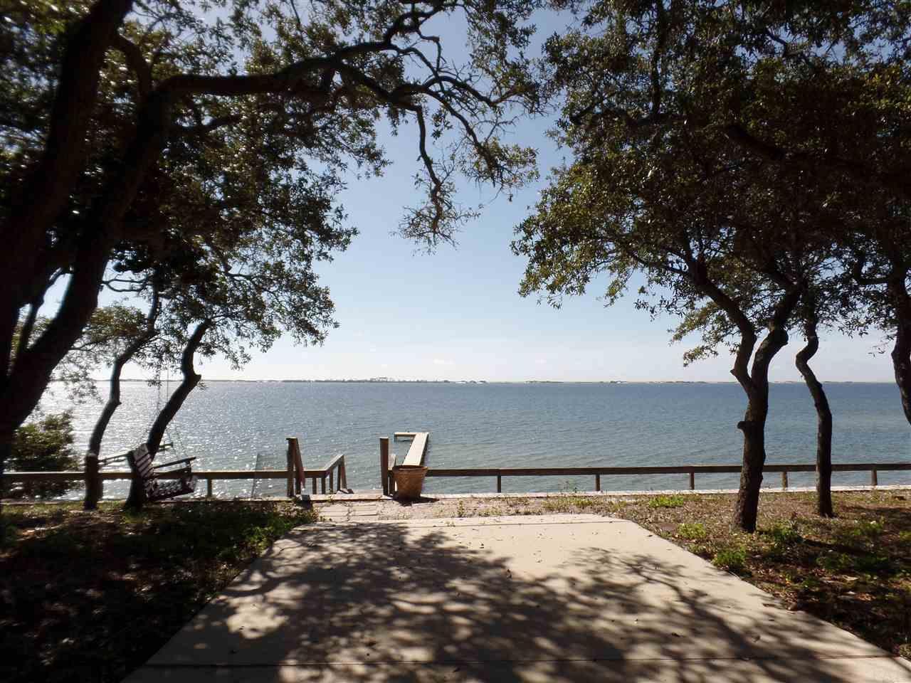 Navarre                                                                      , FL - $649,900