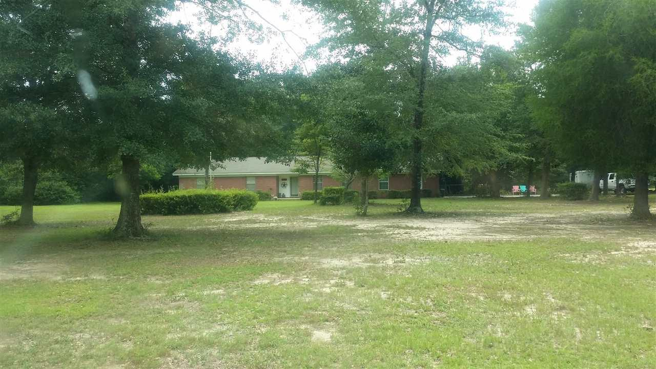 view listing 493752 details