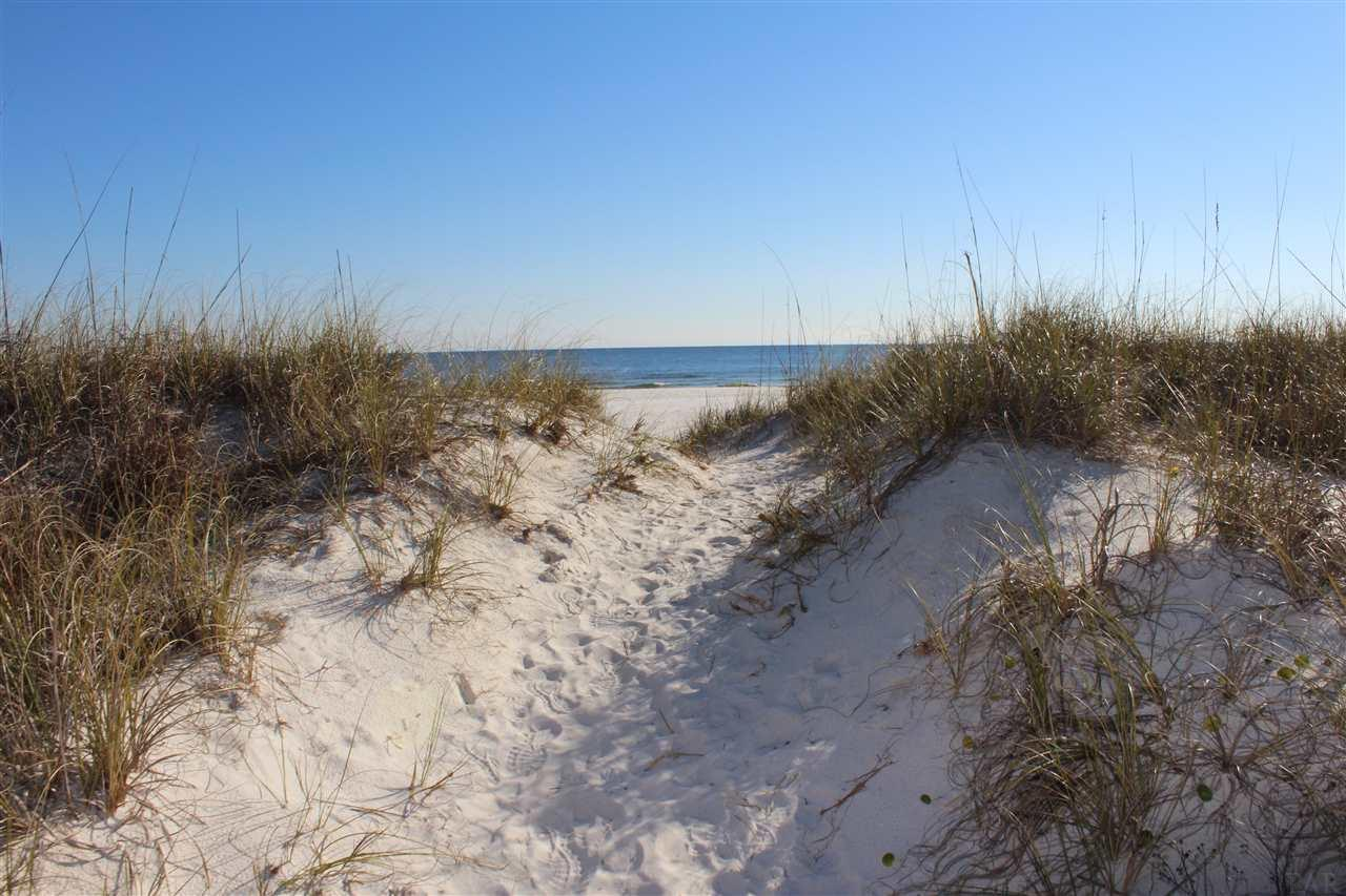 17283 PERDIDO BEACH BLVD, Perdido Key, Florida