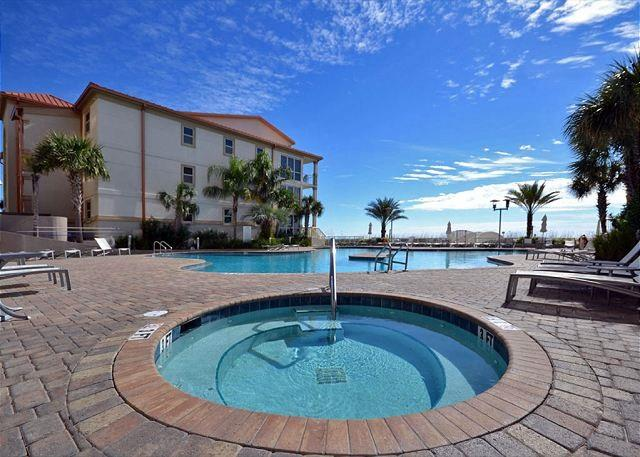 Hotels And Condos In Pensacola Beach Fl