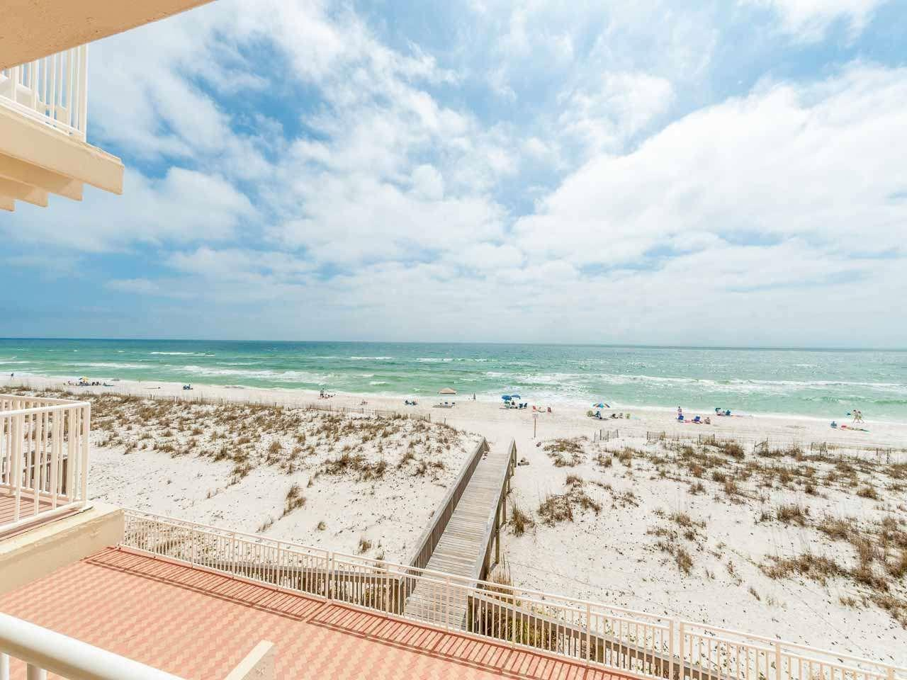 999 FT PICKENS RD, PENSACOLA BEACH, FL 32561