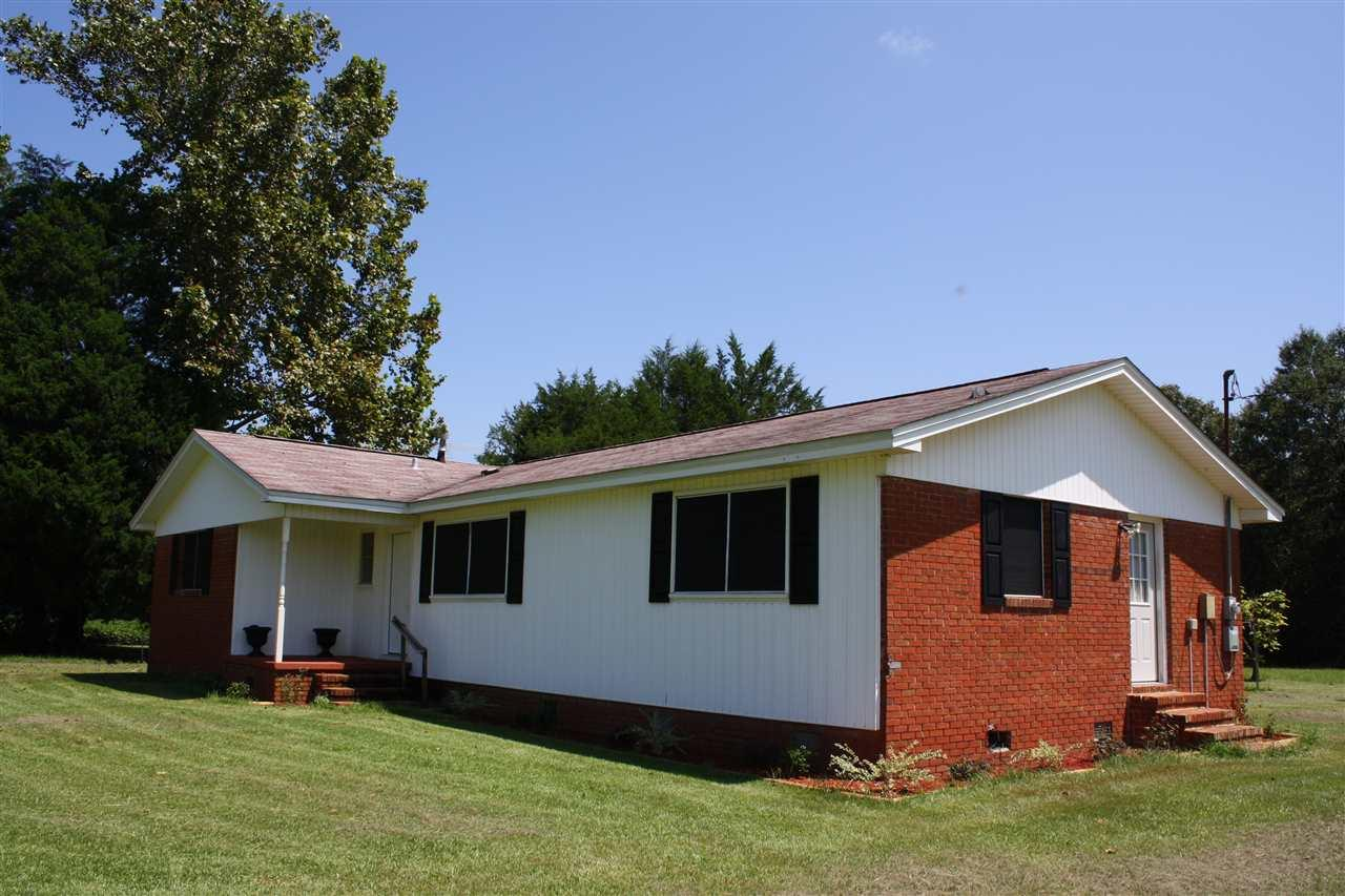 view listing 496897 details