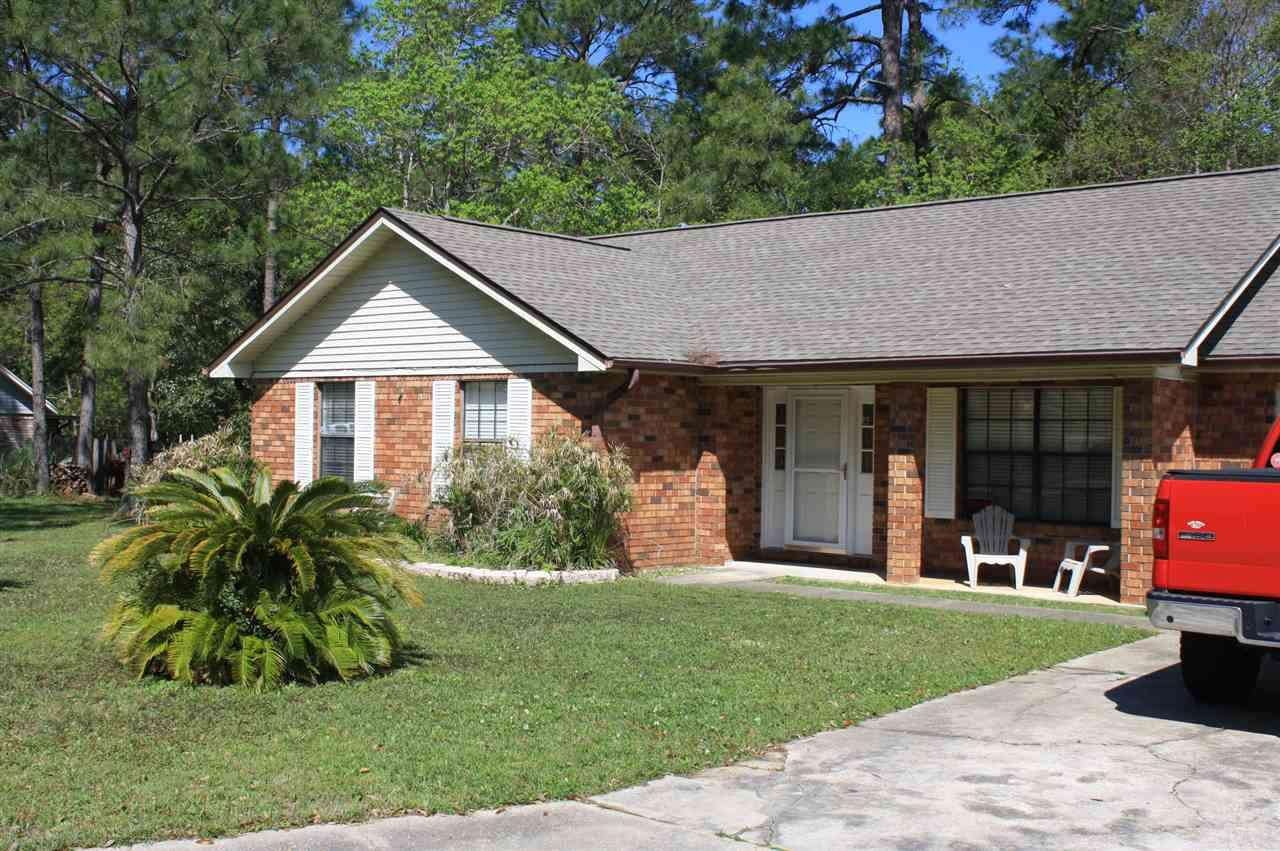 Homes for sale in zip code 32507 pensacola fl pensacola for Houses with mother in law suites for sale near me