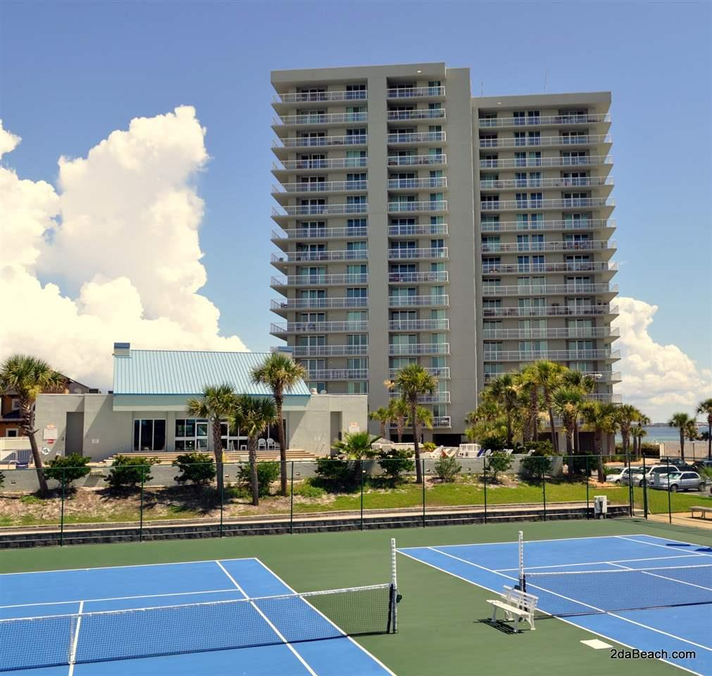 1200 FT PICKENS RD, PENSACOLA BEACH, FL 32561