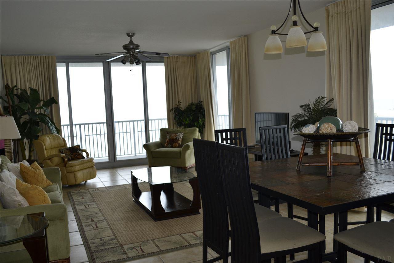 850 FT PICKENS RD, PENSACOLA BEACH, FL 32561