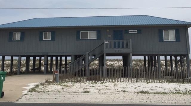 Navarre                                                                      , FL - $899,000