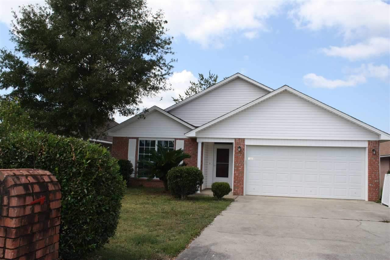 view listing 499144 details
