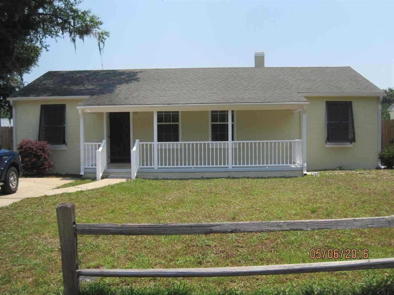 view listing 499360 details