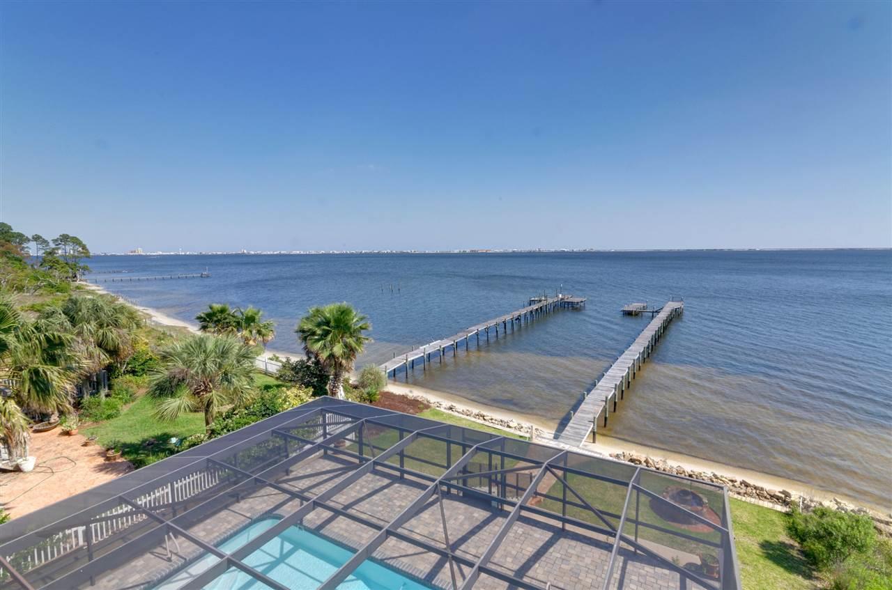 Navarre                                                                      , FL - $849,900