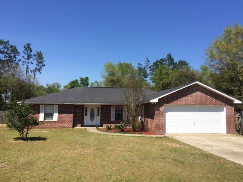 view listing 499707 details