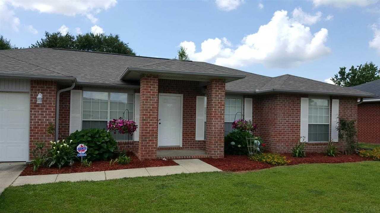 view listing 500905 details