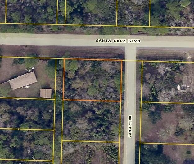 view listing 501067 details