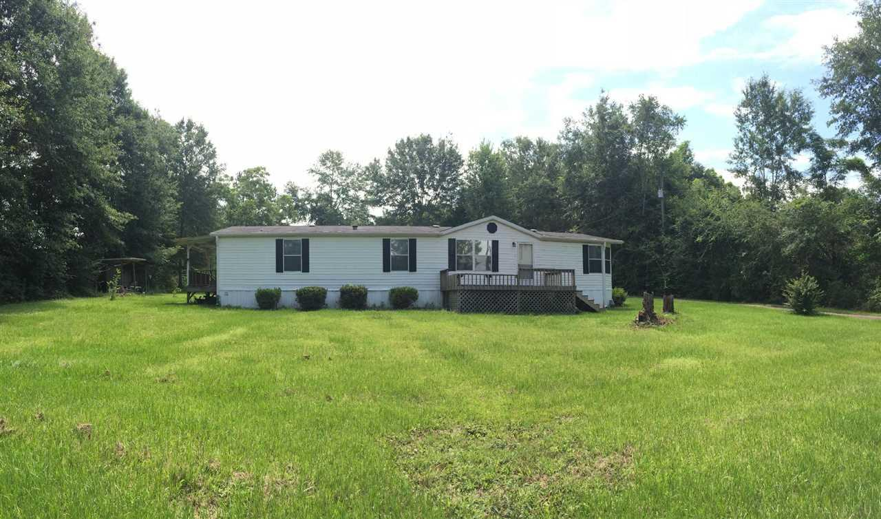 view listing 501160 details