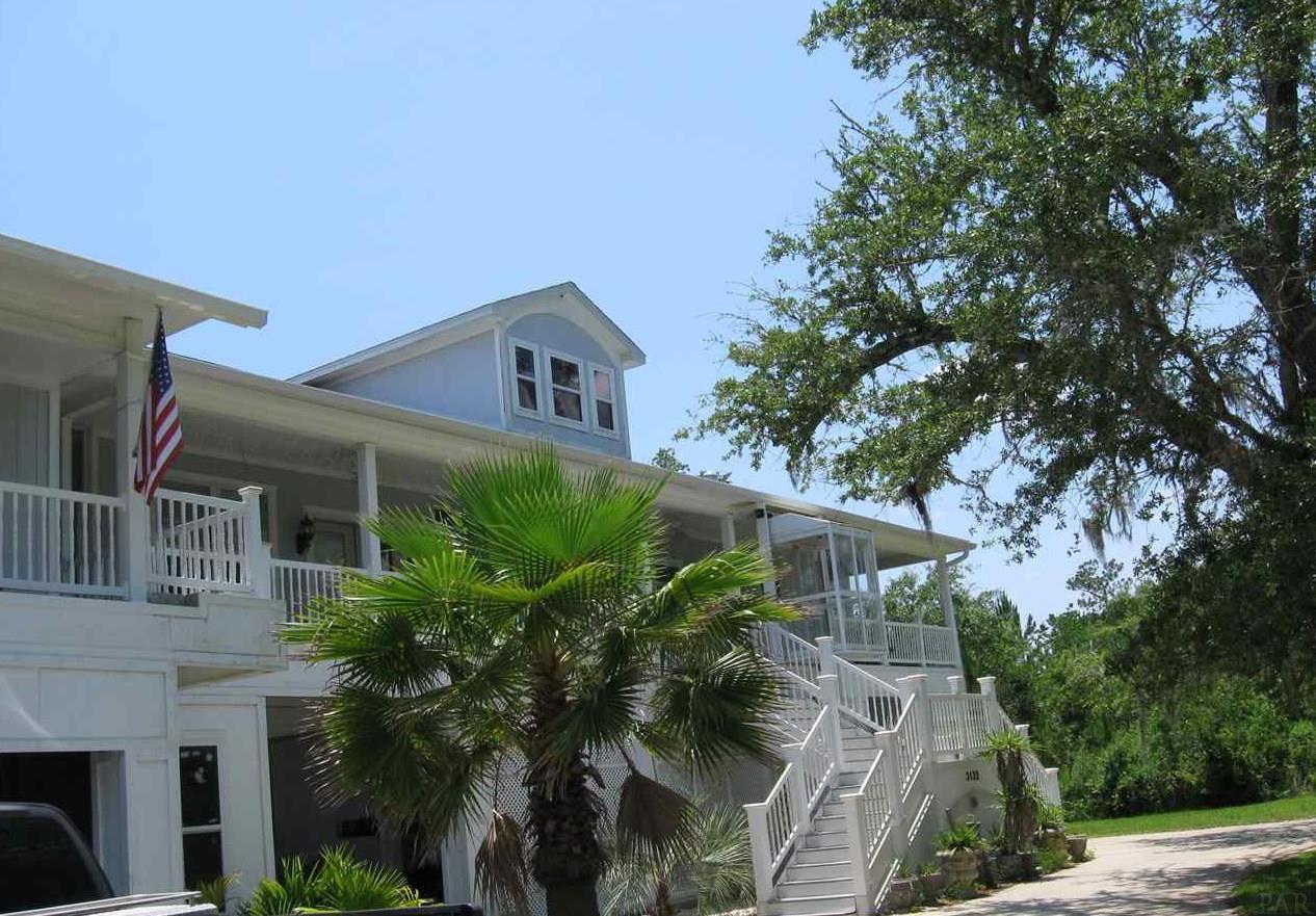 Milton                                                                      , FL - $2,000,000