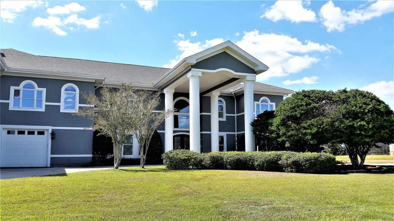 Milton                                                                      , FL - $1,349,000