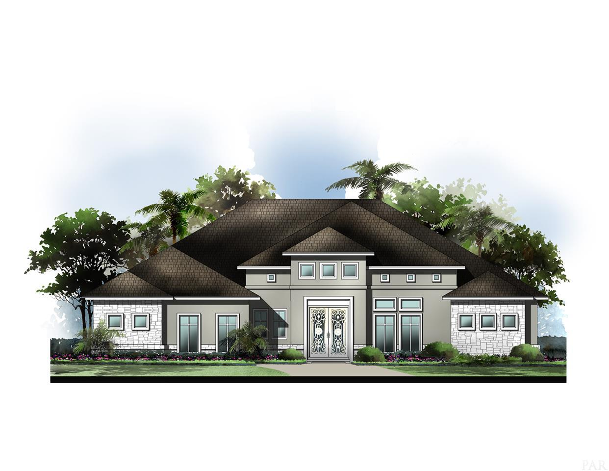 Navarre                                                                      , FL - $549,900