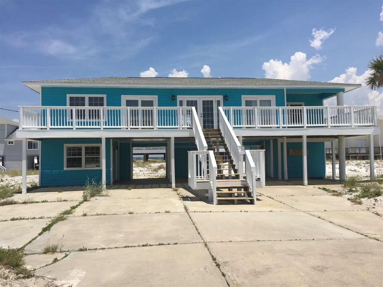 view listing 502020 details