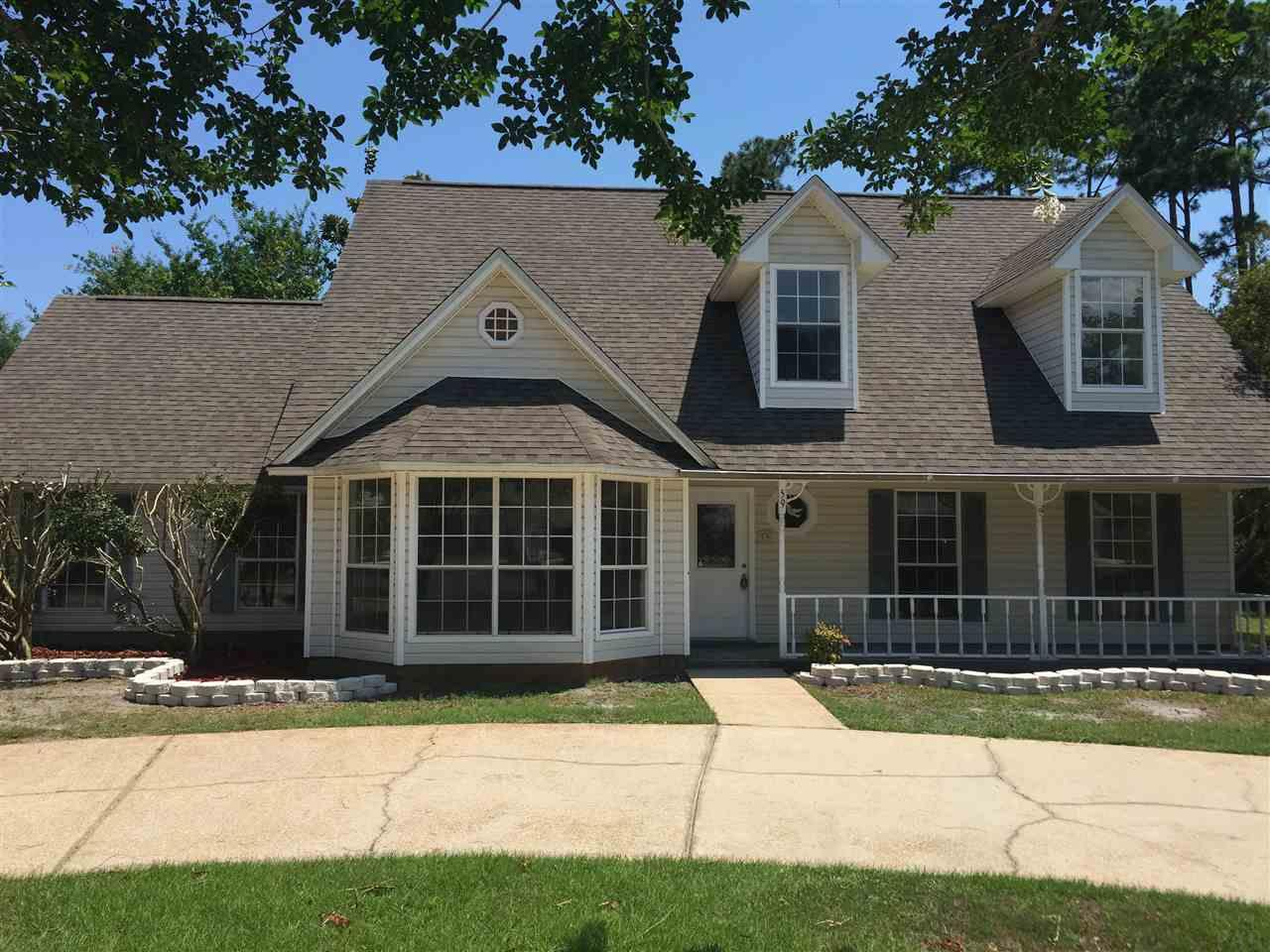 view listing 502023 details