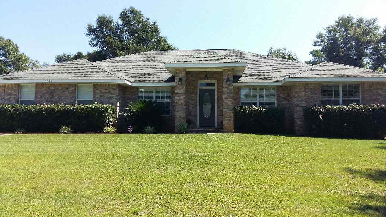 view listing 502594 details